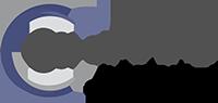 Cesana Australia Logo